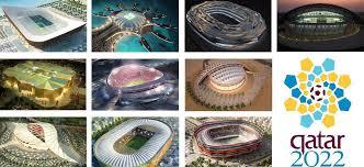 La Coupe du Monde au Qatar