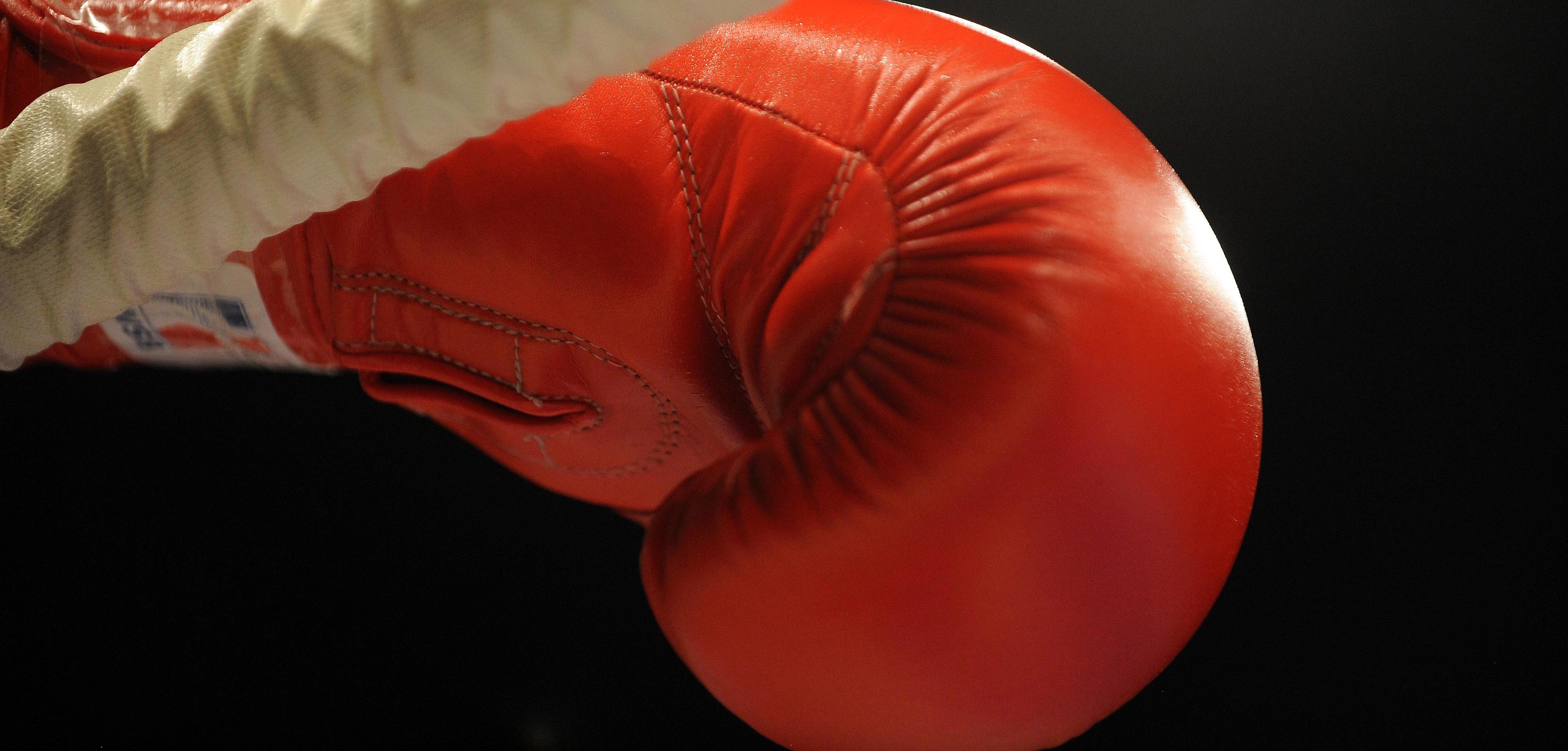 Les-gants-du-légendaire-Mohamed-Ali-mis-en-vente