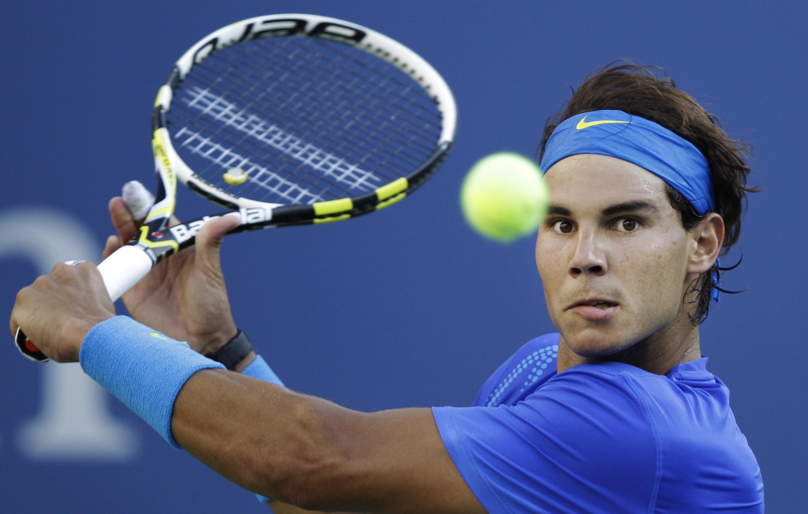Rafael-Nadal-a-été-battu-en-demi-finales-à-Rio.