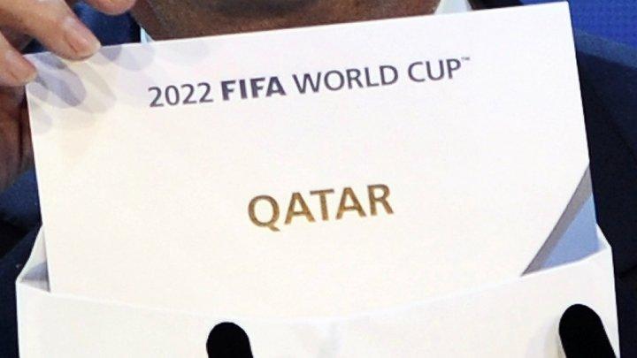 La date de la finale a été communiquée
