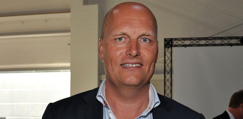 Bjarne Riis, aurait été suspendu de ses fonctions