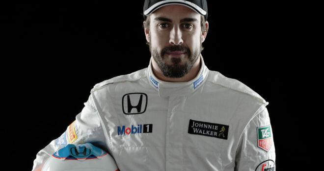 Fernando aurait oublié 20 ans de sa vie