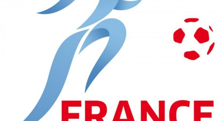 La coupe du monde féminine aura lieu en France