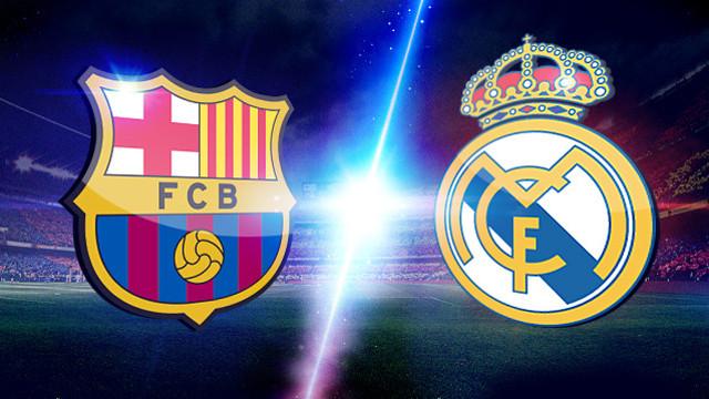 Le Barça toujours en tête de la Liga
