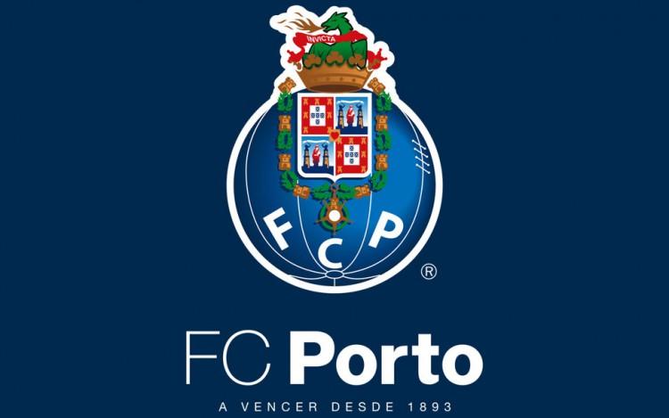 Le FC Porto gagne face au FC Bâle