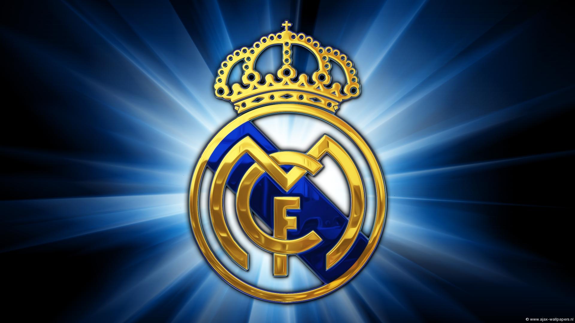 Le Real Madrid s'est incliné face à Schalke 04