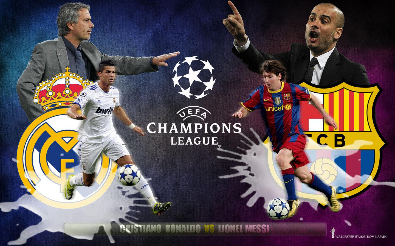 Le doublé exceptionnel de Lionel Messi