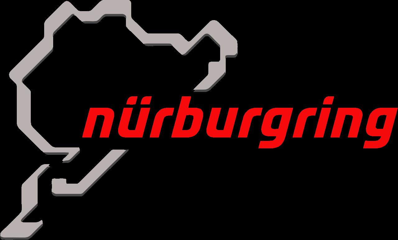Pas de course sur le circuit du Nürburgring cette année