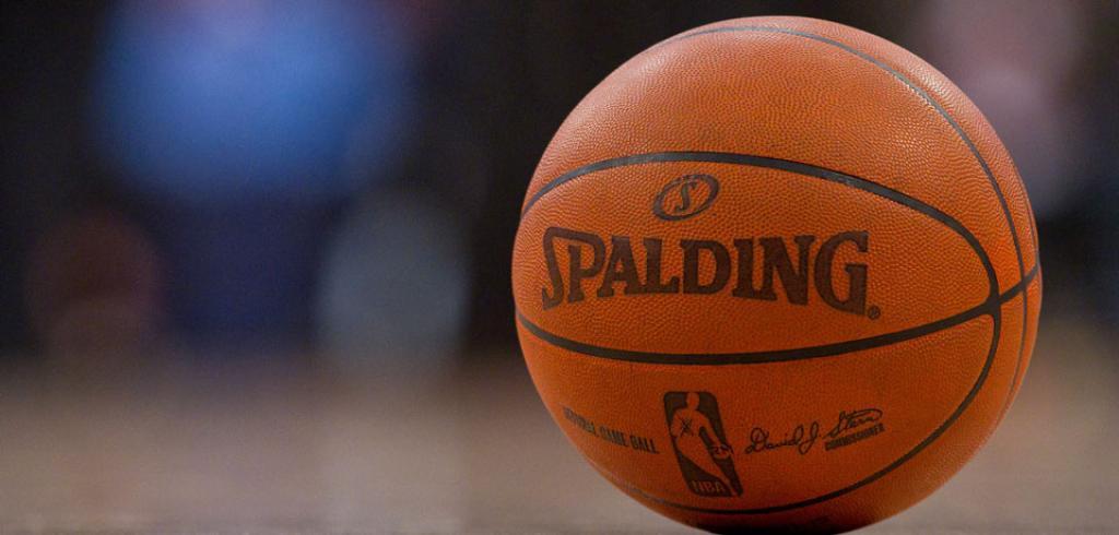Un match NBA opposant l'Afrique du Sud au reste du monde