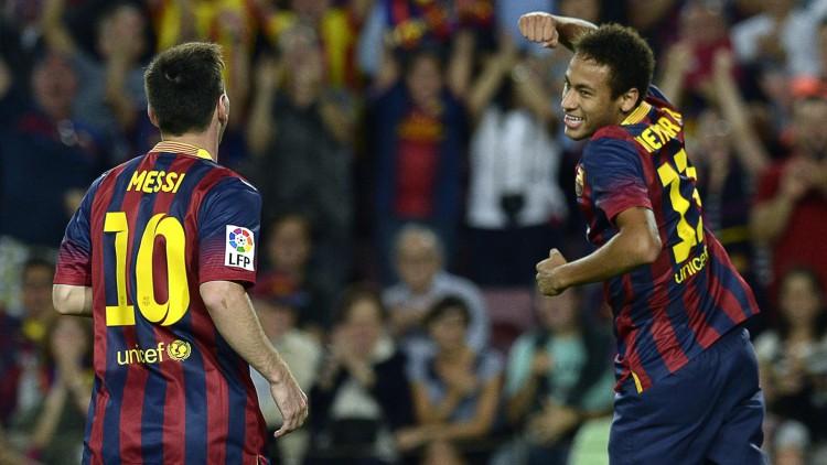 La 36ème journée de Liga: Le FC Barcelone reçoit le Real Socidad