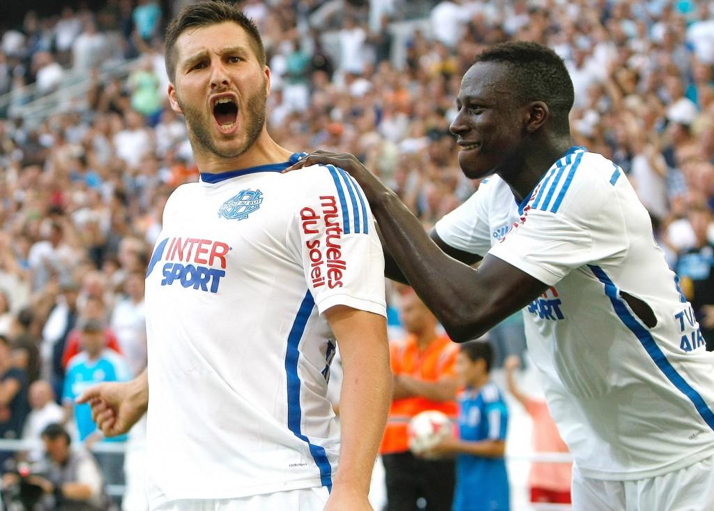 Marseille reprend le souffle après sa victoire contre Metz