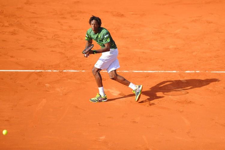 Roland Garros 2015 en direct live streaming