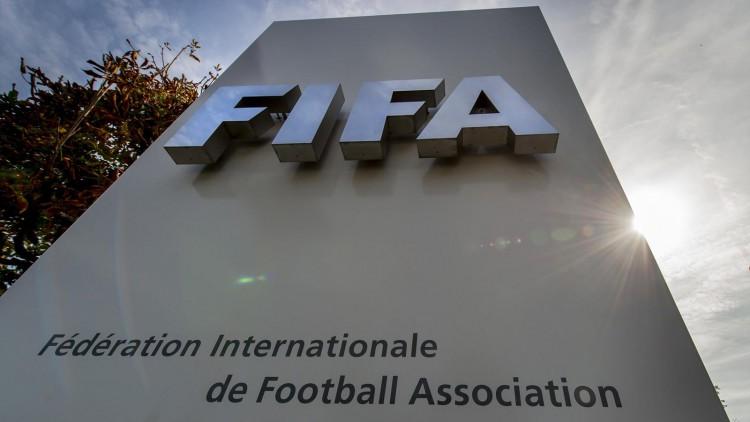 FIFA: La Suisse accepte une demande d'aide américaine