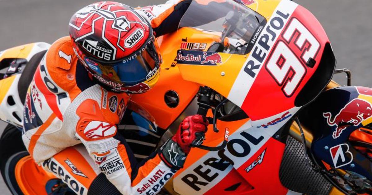 GP Moto / Grand Prix MotoGP d'Allemagne – 12 Juillet 2015