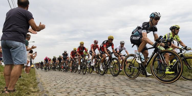 Tour de France 2015 en direct live streaming