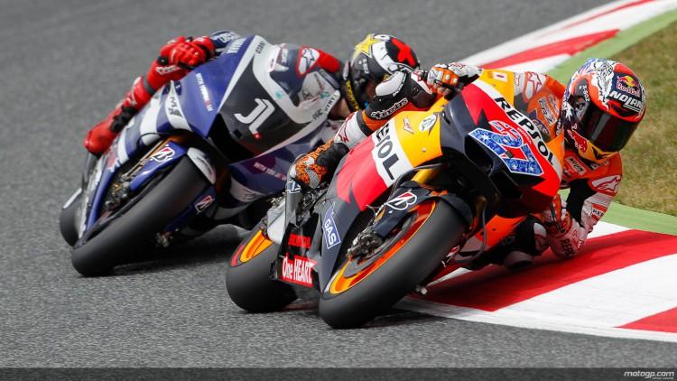 Grand Prix MotoGP de Grande Bretagne en direct live streaming