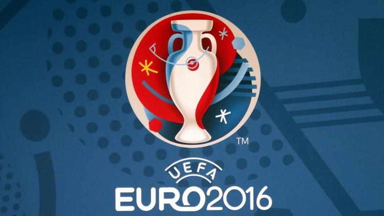 Football - Euro 2016