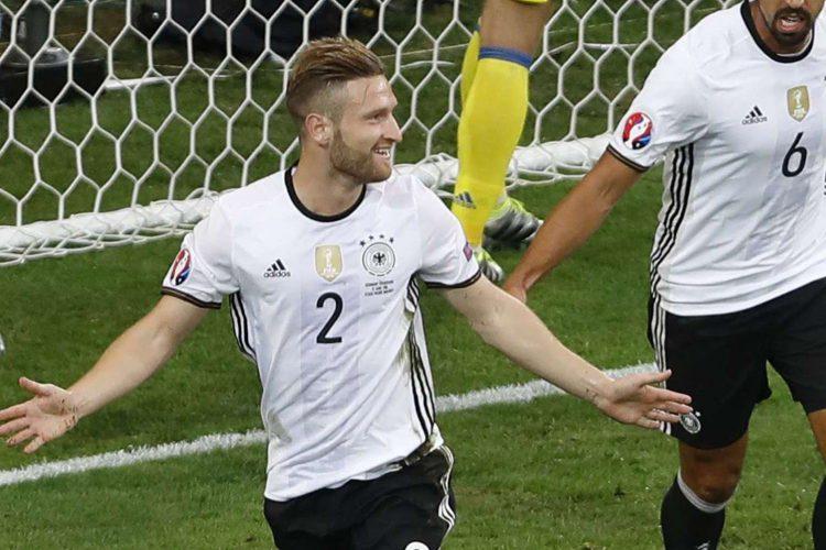 Euro 2016 - Match Allemagne vs Pologne en direct live streaming dès 21h