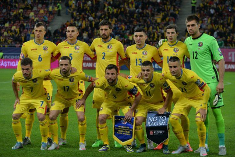 Suisse vs Roumanie en direct streaming + Live TV dès 18h