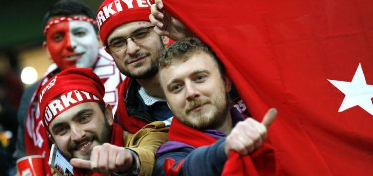 turkiye-tribun
