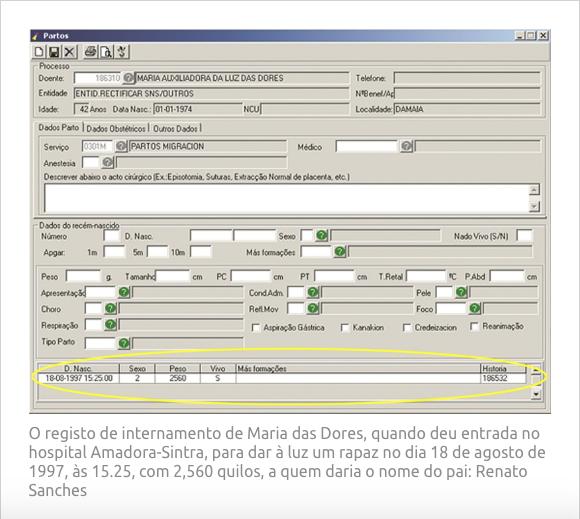 certificat_naissance