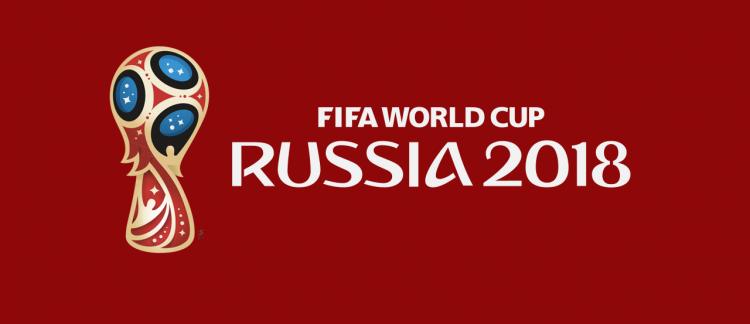 Coupe du Monde Russie 2018: Groupes du Mondial 2018